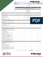 rio sedan ficha tecnica_20200204034204.pdf