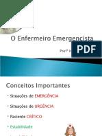 O_Enfermeiro_Emergencista pós ISBA