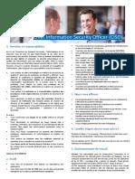Profil 71-2019 FR
