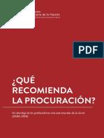 Que-Recomienda-la-Procuracion COVID-19
