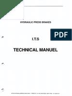Amada-ITS-Technical-Manual-45899.pdf