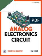 Analog Electronic Circuit Engineering.pdf