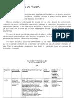 1587428458237_Plan de aprendizaje tercer grado.docx