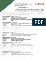reflexos primitivos.pdf