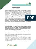 Tema1-curso1
