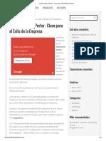 Las 5 Fuerzas de Porter - Clave para el Éxito de la Empresa.pdf