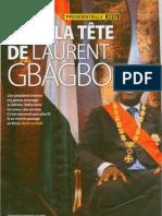 Jeune Afrique 2605
