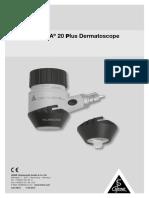 EM- 43 DELTA20Plus_0812 (OK).pdf