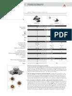 OFTALMOSCOPIO-INDIRECTO.pdf