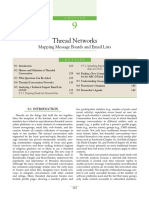 Chapter 9 - Thread Networks Mapping Message Boards and Email Lists.pdf