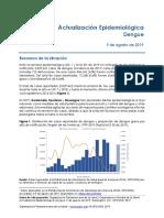 2019-Ago-9-phe-actualizacion-epi-dengue