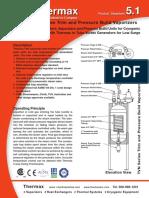 PDS5.1