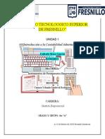 Evidencias Unidad 1 Presupuestos (1)