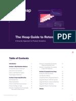 Heap-Guide-to-Retention-eBook.pdf