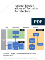 Architecture Overview.pptx