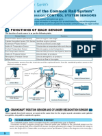 SENSORES DEL SISTEMA DE CONTROL  CR 10.pdf