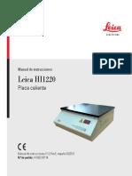 Leica_HI1220_IFU_3v2E_es.pdf