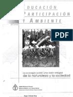 Educacion-Participacion-Ambiente
