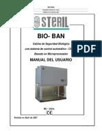 ESPAÑOL- Manual -  BIOBAN.pdf