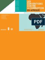 les-conventions-contre-la-corruption-en-afrique-transparency-international.pdf