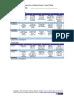 oral_presentation_evaluation_rubric_reformatted-converted.docx