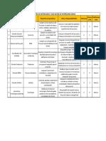 caso practico unidad 7 gp.pdf
