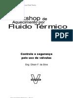 valvulas_fluido_termico