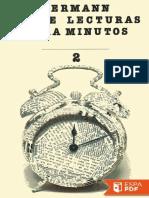 Lecturas para minutos, 2 - Hermann Hesse (2015_12_03 15_21_22 UTC).pdf
