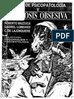 Mazzuca Roberto y otros- Neurosis obsesiva.pdf