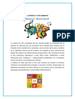 LA+MUSICA+Y+GENEROS Apuntes 1º Año (1)