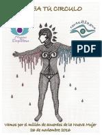 círculo de mujeres2.pdf