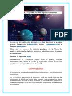 374989318-Actividad-1-Viajando-Por-Los-Supercontinentes.docx