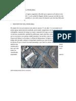 proyecto mecanica corte 2.docx
