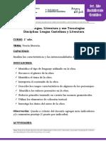 Lengua-Cast-1-curso-dia11.pdf