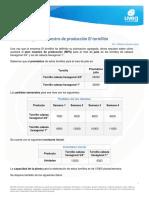 ADO_EA4_Caso.pdf