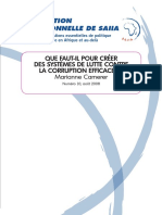 SAIIA_Occasional_Paper_no_10_French.pdf