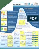 Poster_NCR_2008.11.pdf