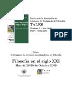 Filosofia_y_teatro_dos_conceptos_de_Orte