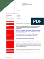 029_PhD_en_2020-21.en.fr
