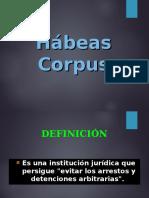 2. HABEAS_CORPUS