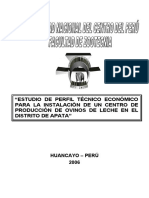 PROYECTO_DE_OVINOS_DE_LECHE_2_MITMA