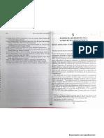 semiotica y comunicación_20200401181708.pdf