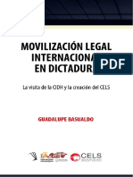 Movilización-legal-internacional-en-dictadura-