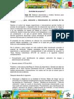 Evidencia_8_Matriz_de_Riesgo_Identificar_Los_Peligros_Valoracion_Y_Determinacion_de_Controles_de_los_riesgos