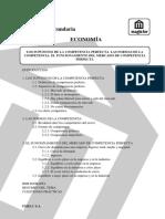 APUNTE economia.pdf