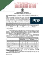 pces082_10.pdf