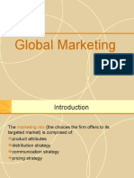 Session 4 (Global Marketing).ppt