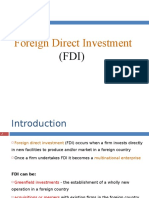 Session 3 (Foreign Direct Investment).ppt