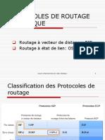 cours ospf -routage dynamique-.pdf