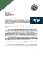 Signed Letter 4-27-2020 All Signed